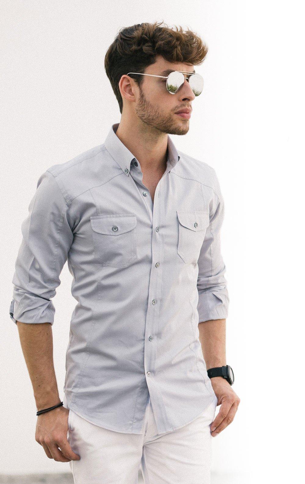 neutrals-outfit-light-grey-utility-shirt.jpg