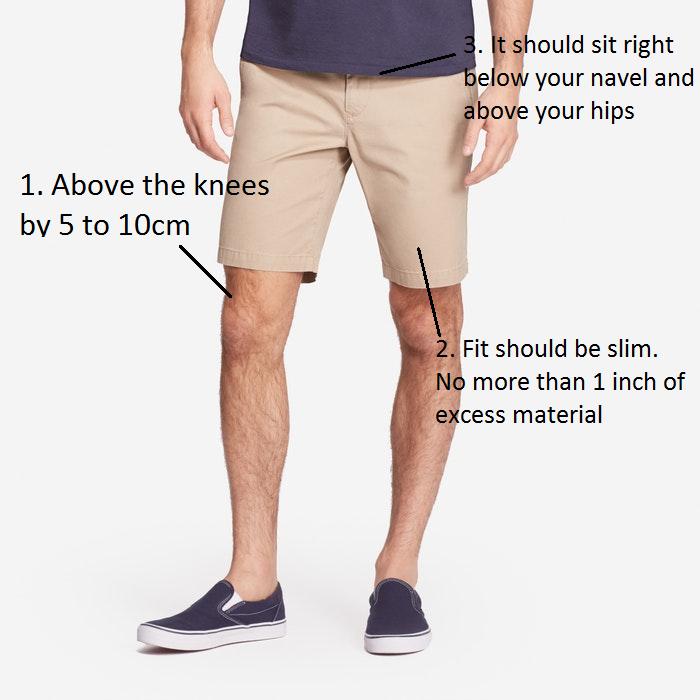 Bonobos-Shorts.png