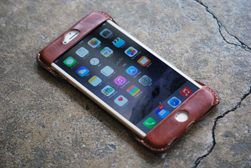 iPhone6Plus_Case