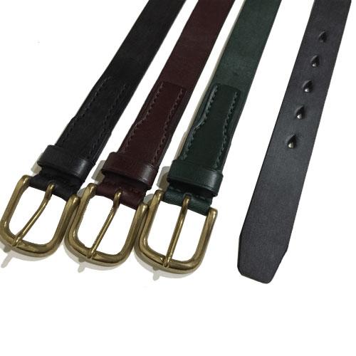 500-belt-all.jpg