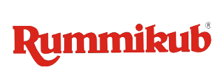 rummikub-logo.png