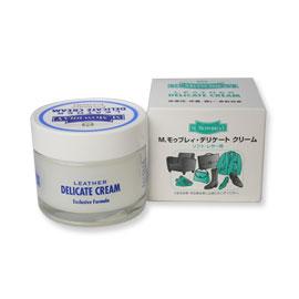 L270-delicate-cream.jpg