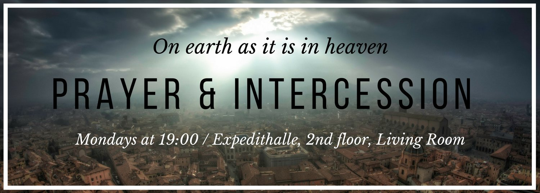 Prayer+&+Intercession+Ministry+Website+Banner+(2500x894).jpg