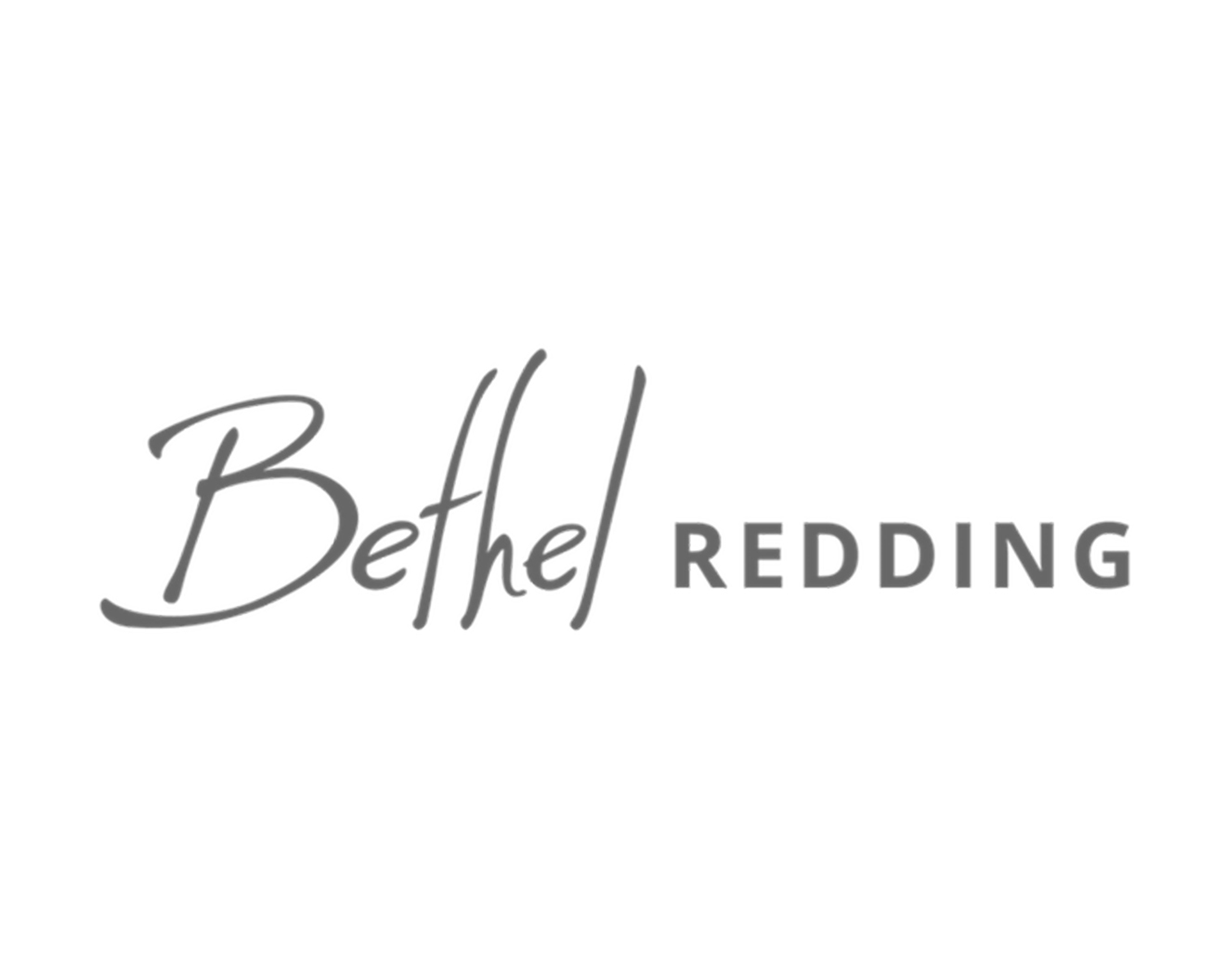 Bethel-Redding.jpg