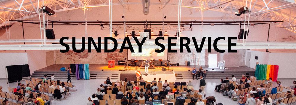 SundayServicerev.jpg