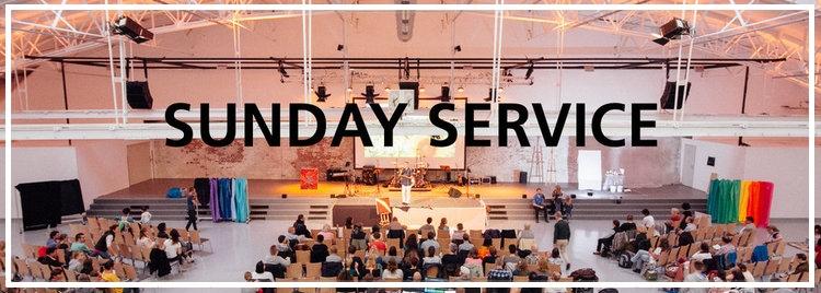 SundayServiceRahmen.jpg