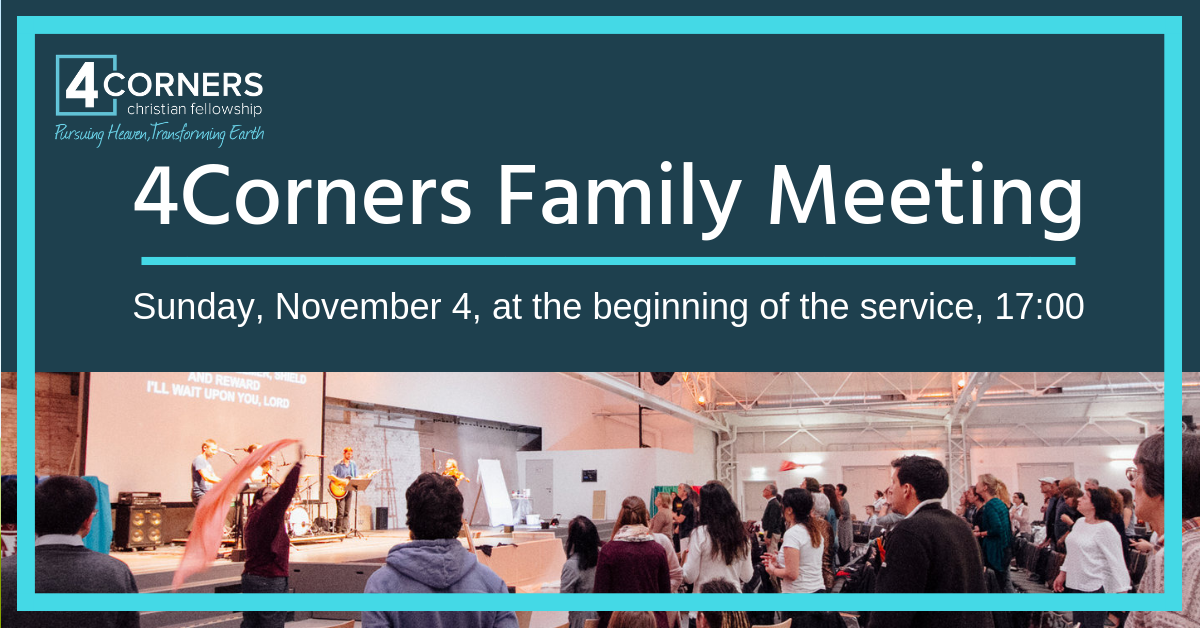 4c family meeting 4.11.18.png