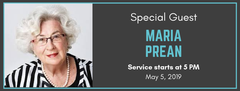 Guestspeaker Maria Prean May 5 2019.png