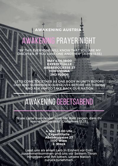 Prayer Night Vienna May.png