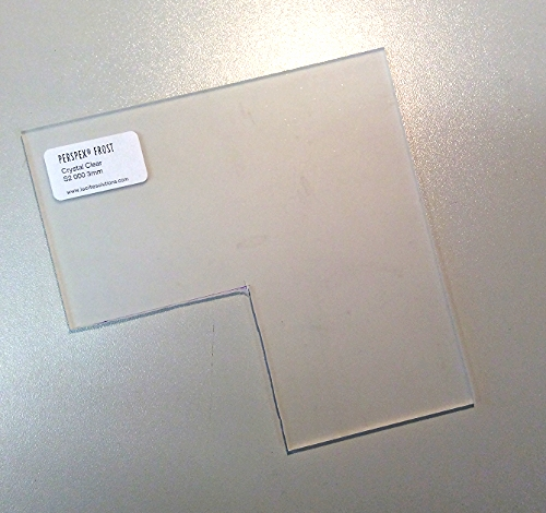 http://www.cutlasercut.com/laser-cutting-materials-laser-engraving-materials/white-frost-acrylic-sheet
