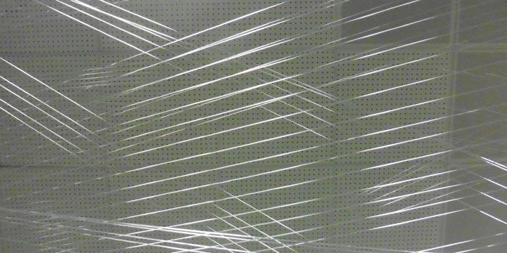 thread_ph4.jpg