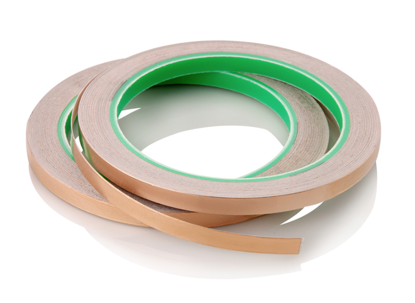 copperTape.png