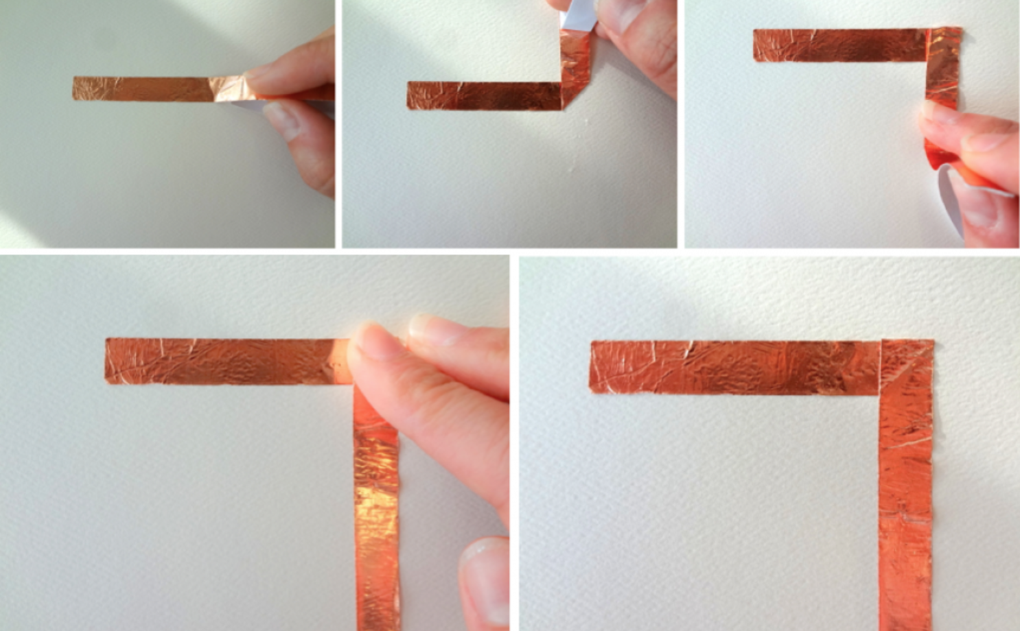 Copper tape fold.png