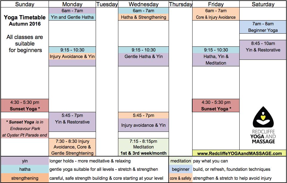 2015 autumn timetable yoga.png
