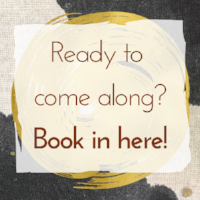 Ready to come along? Book in here!.png