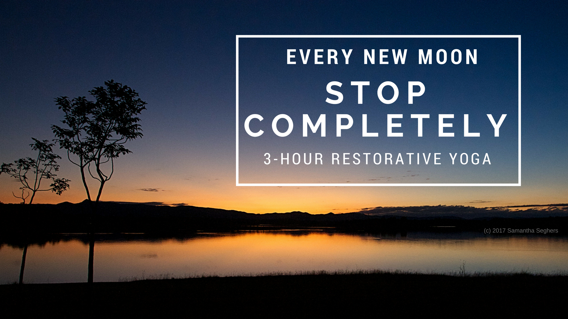 Every new moon FB cover.png