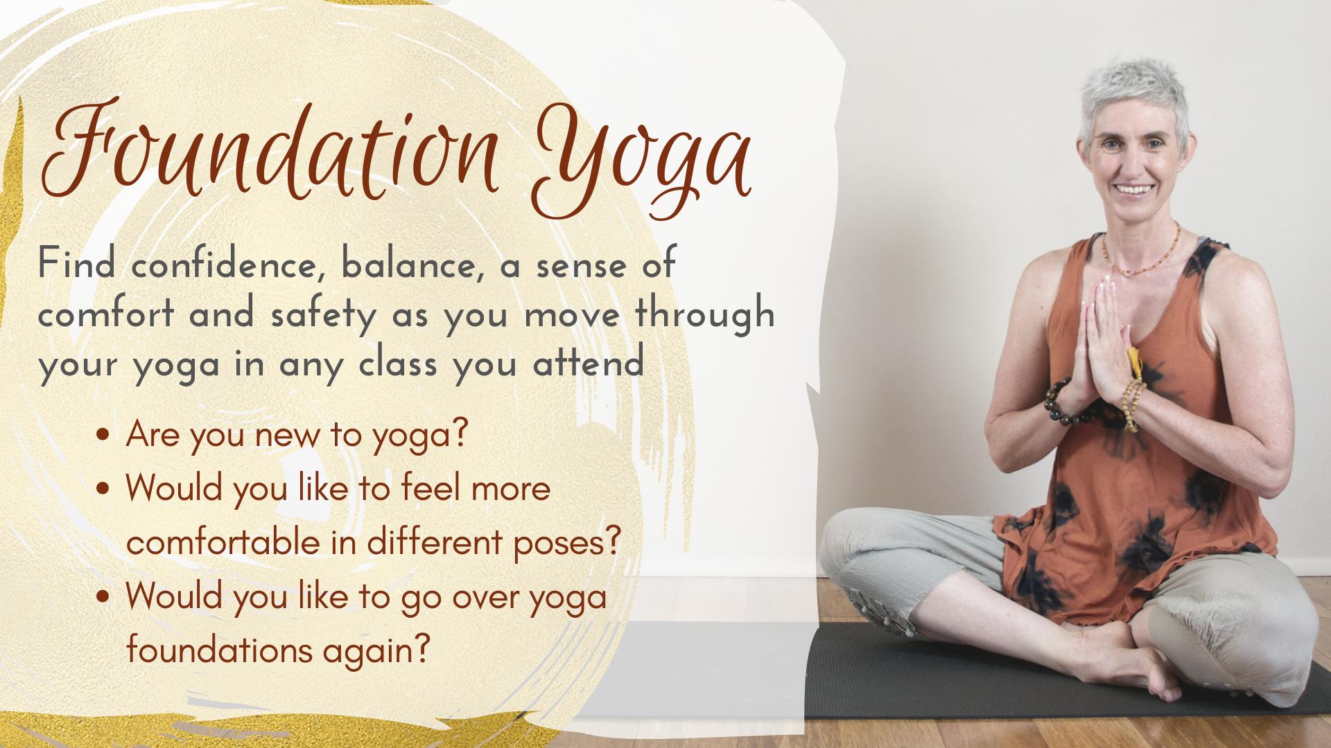 Foundation Yoga.png