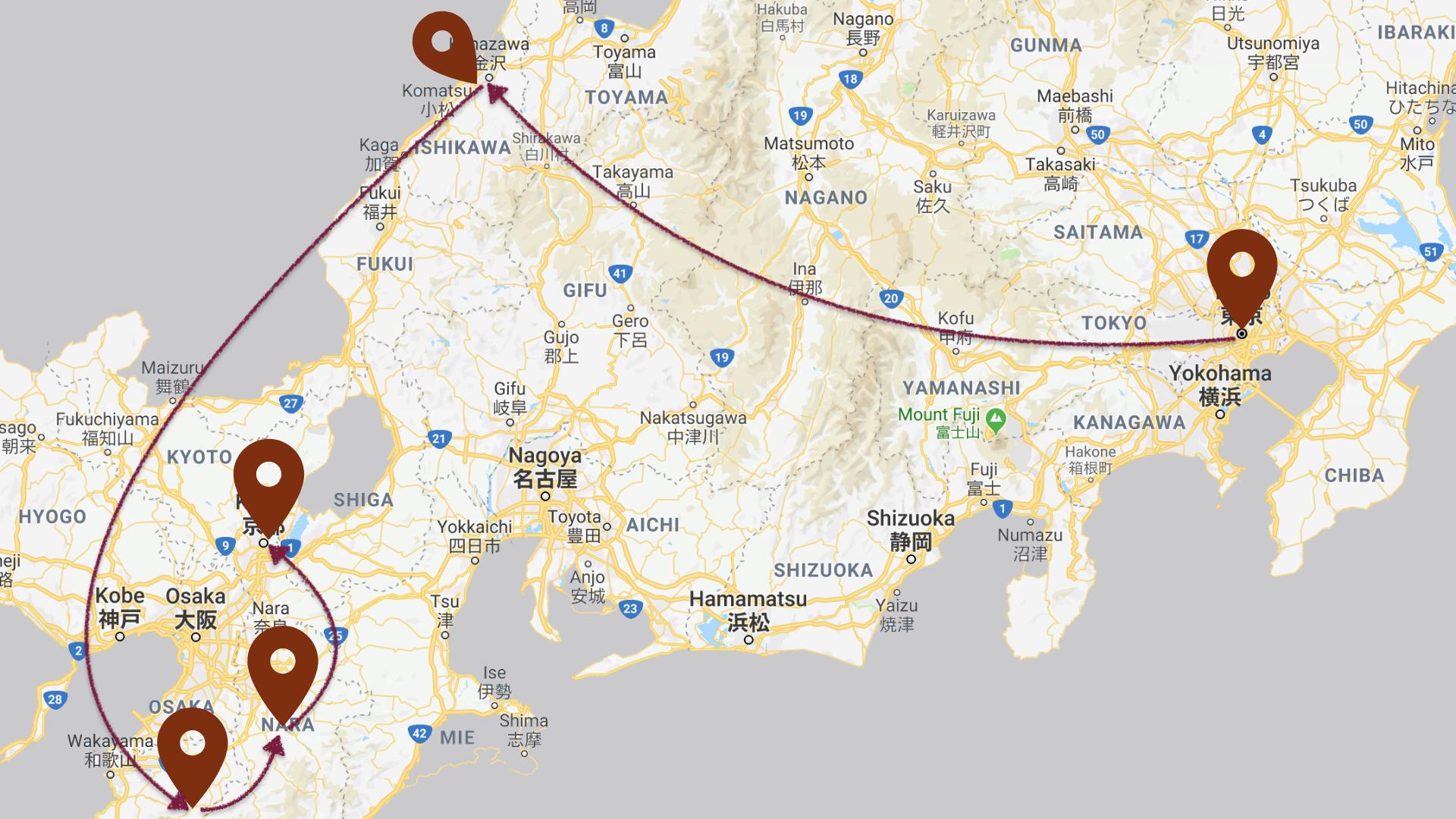 JMT 1 map.png