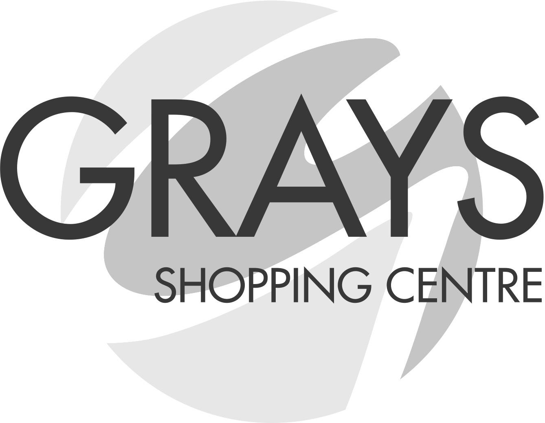 5 Grays.jpg