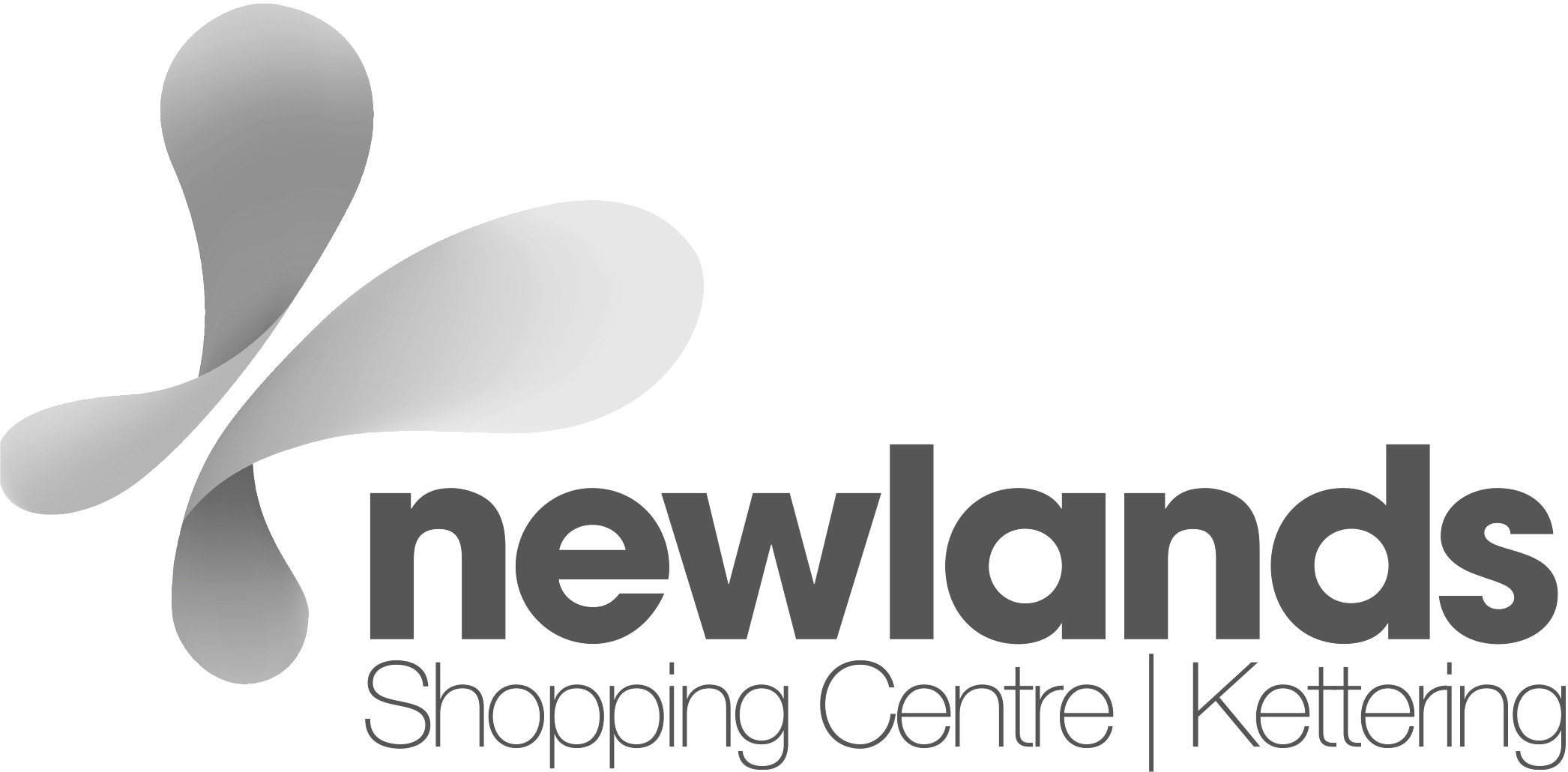 7 Kettering Newlands.jpg