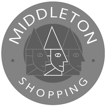 8 Middleton.jpg