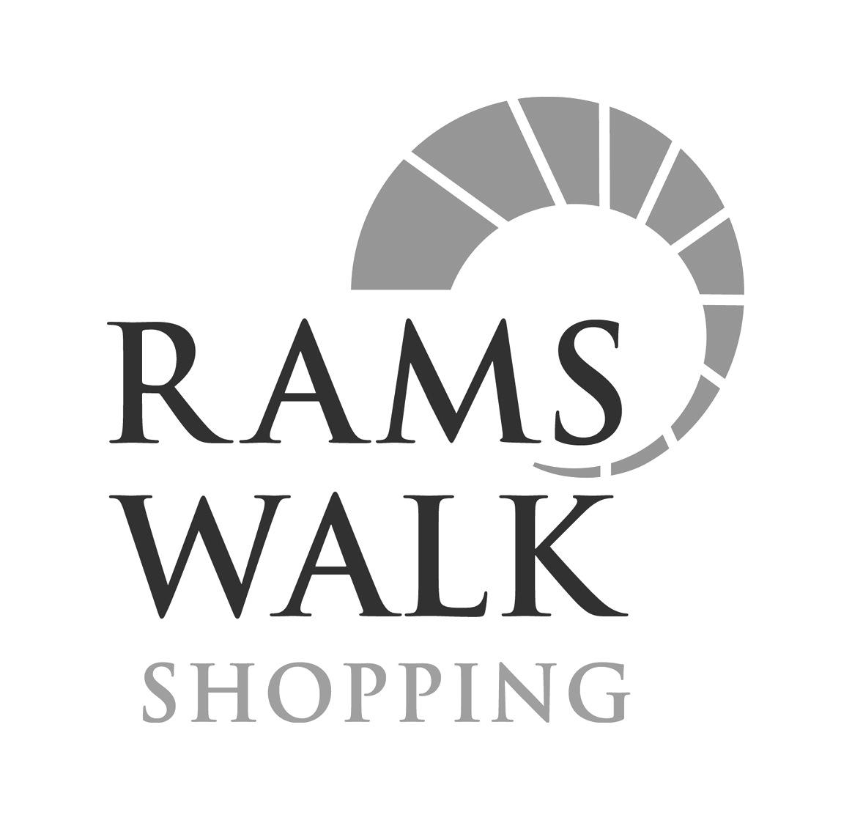 9 Peterfield Rams Walk.jpg
