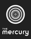 10 Romford Into Mercury.jpg