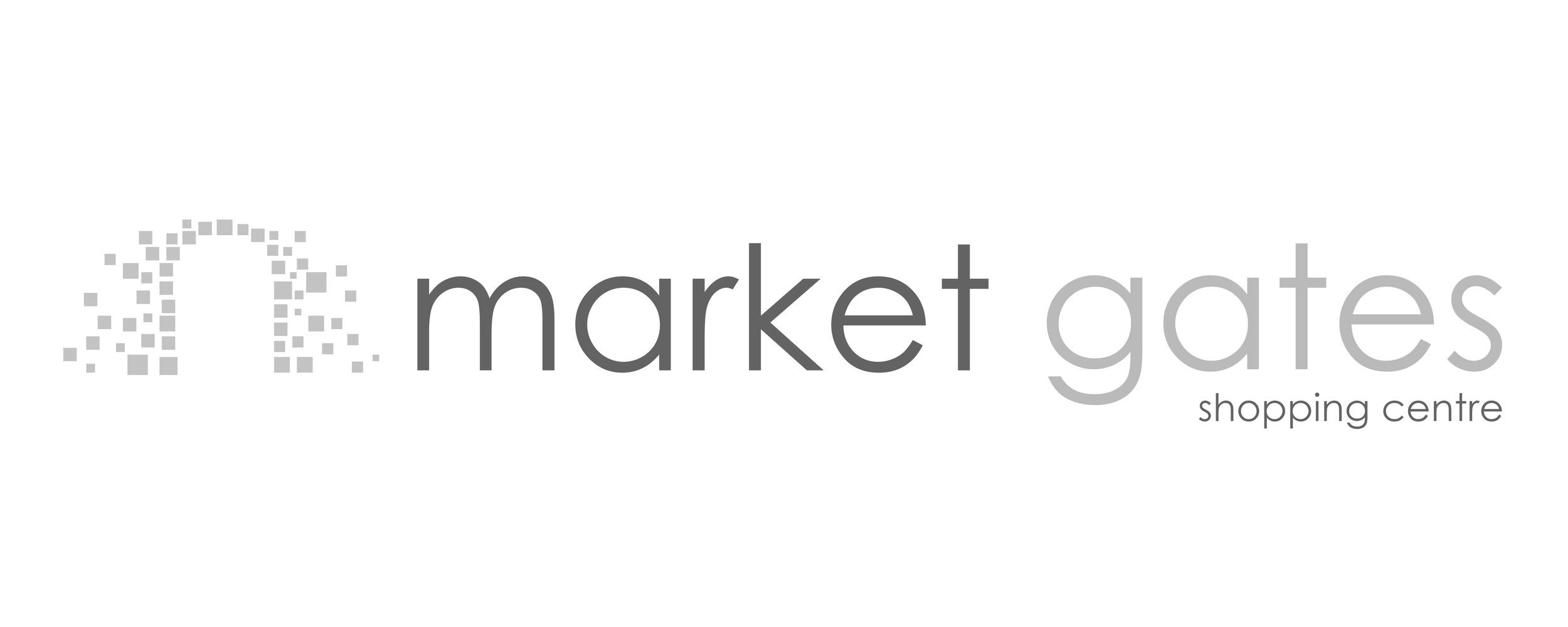 6 Great Yarmouth Market Gates.jpg