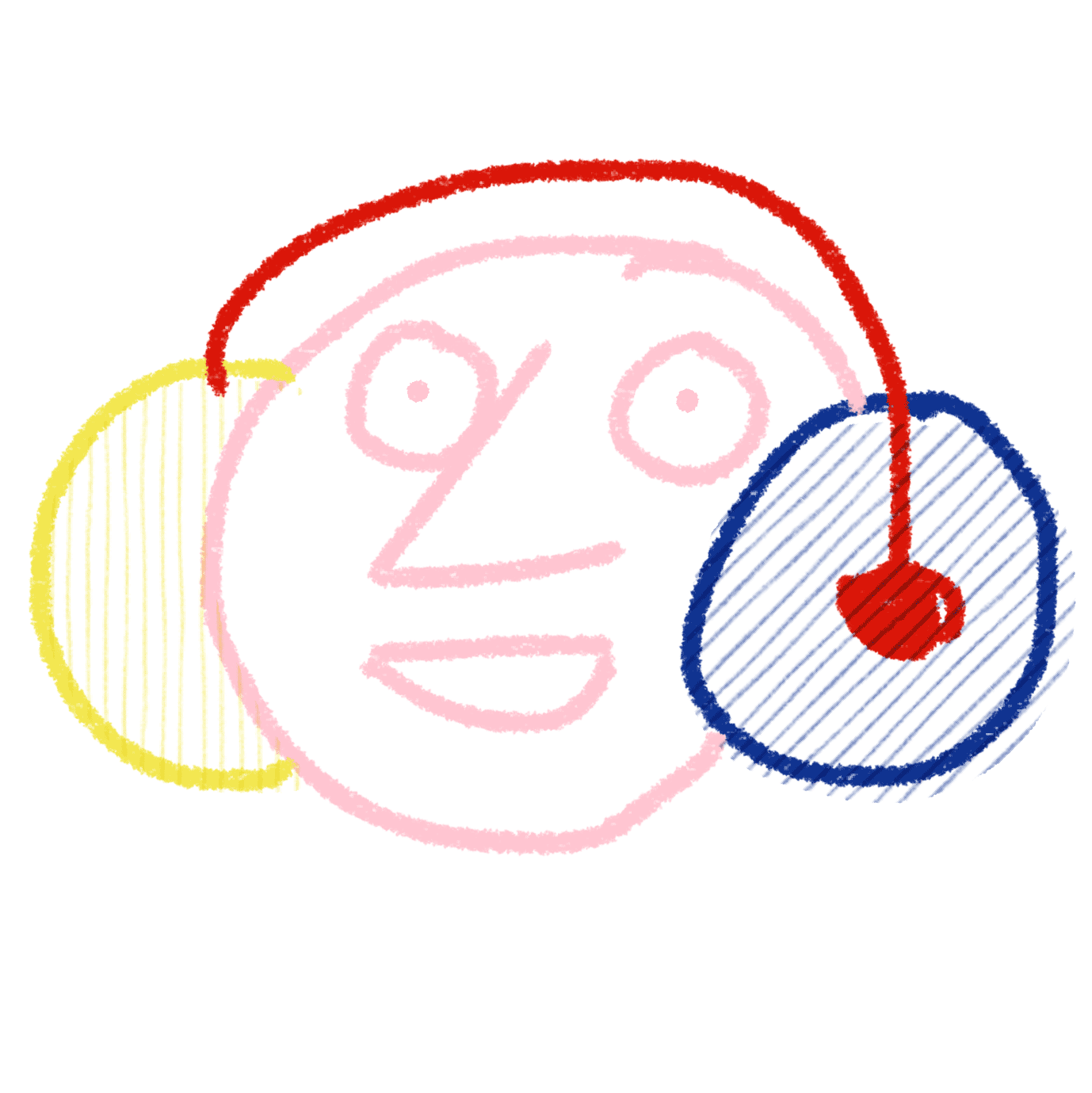2xUX_podcasts.png
