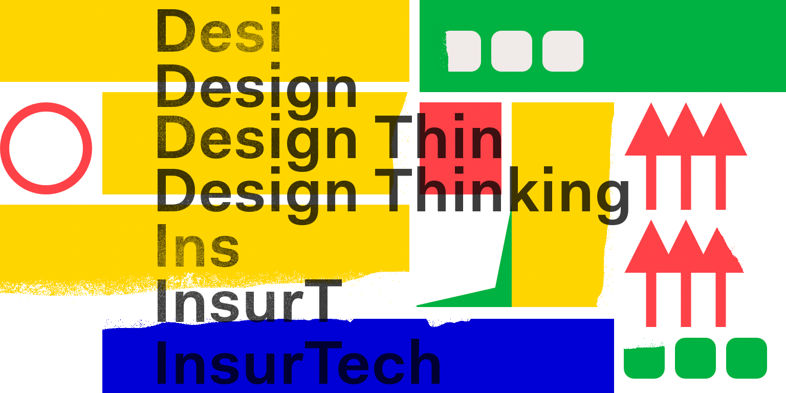 2xUX Design thinking Linkedin2.png