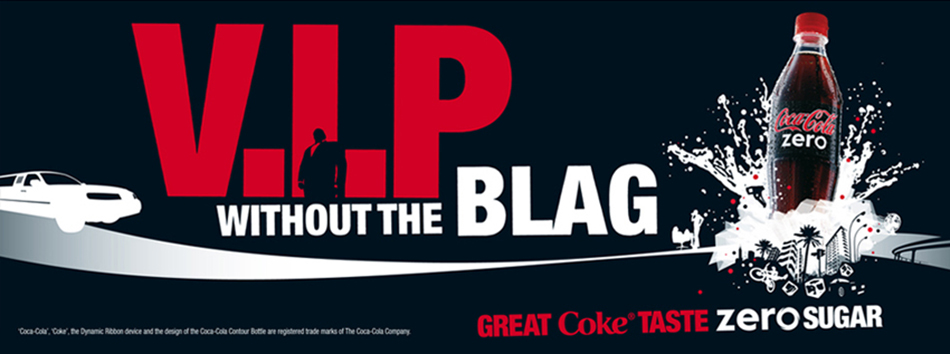 Coke_Strip_Press_003.jpg