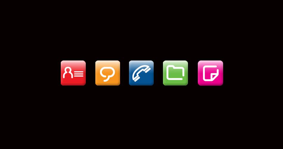 BT_Uvoke_Buttons.jpg