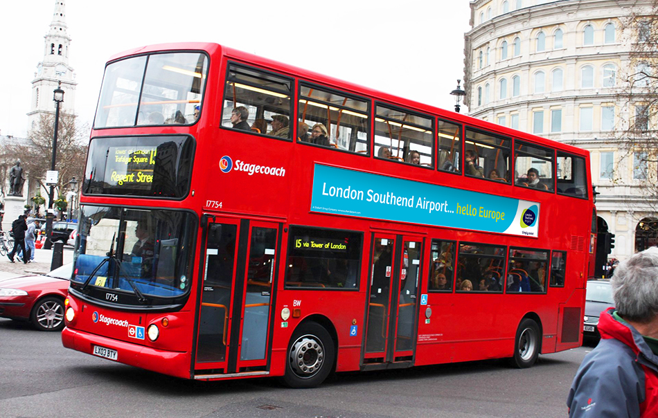 Lsa_london_bus.jpg