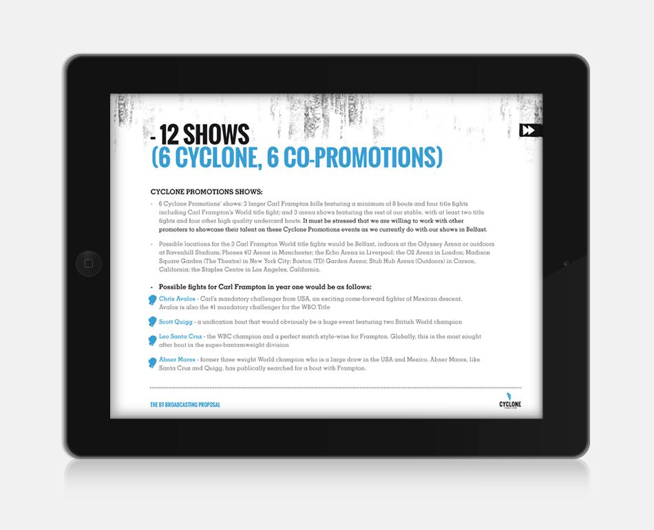 Cyclone_Ipad_Presentation_003.jpg