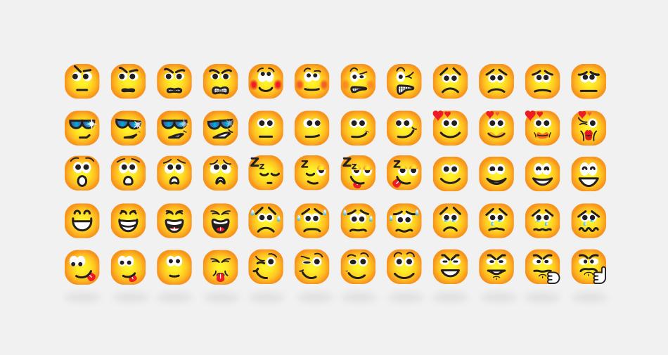 BT_Smileys.jpg
