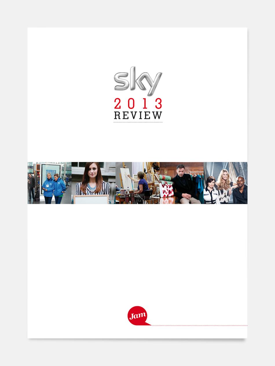 Sky_Cover.jpg