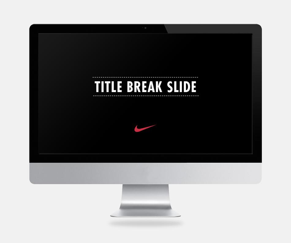 Nike_Screen_002.jpg