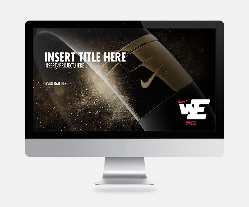 Nike_Screen_001.jpg