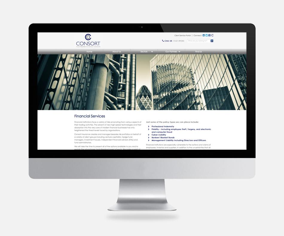 Consort_Desktop_003.jpg