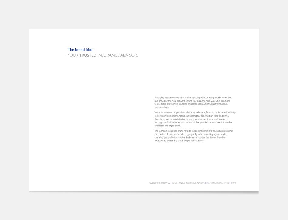 Guidelines_002.jpg