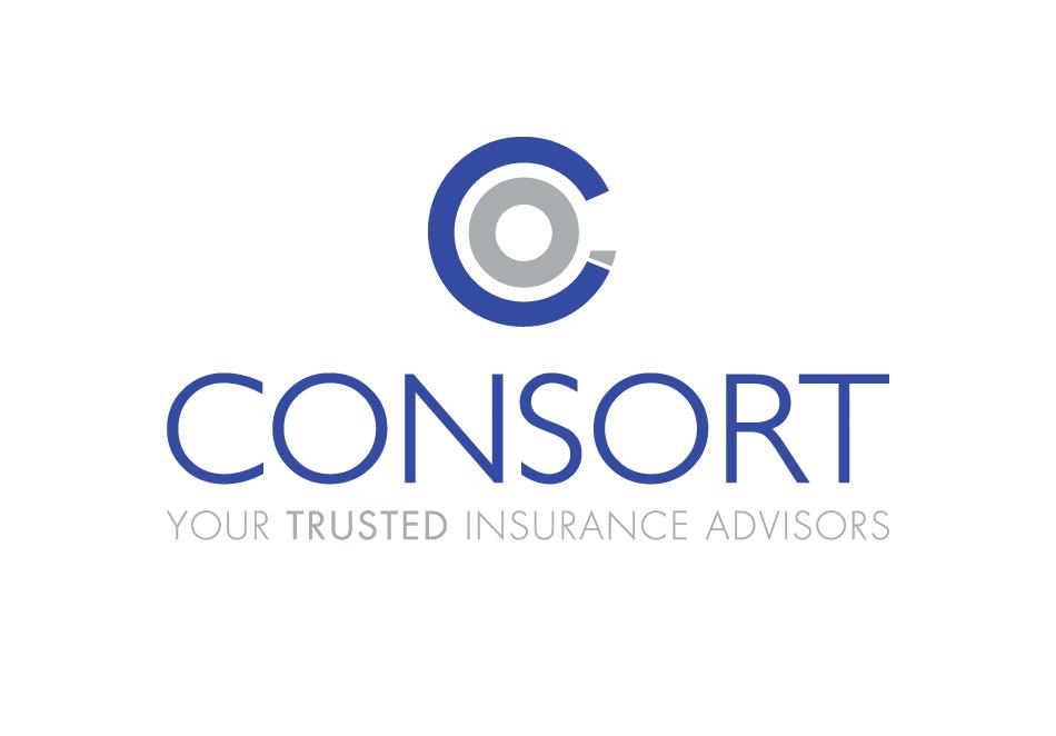 Consort_Logo.jpg
