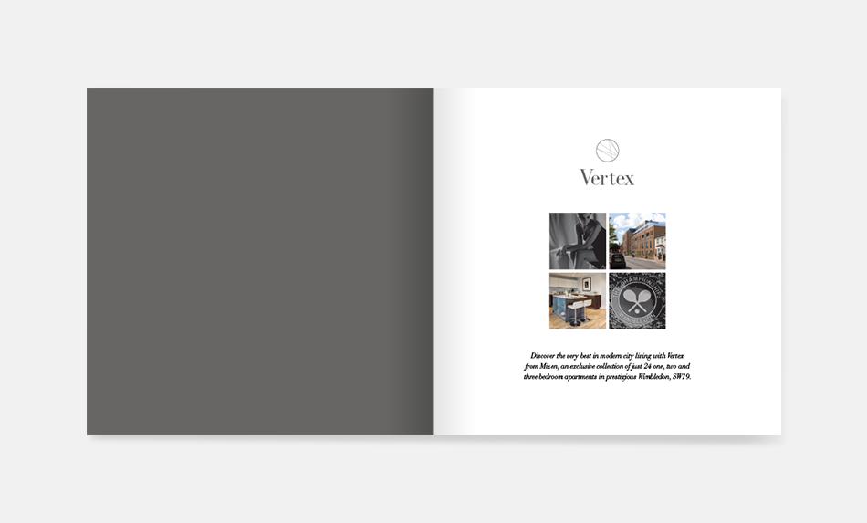 Vertex_Collection_Spread_001.jpg