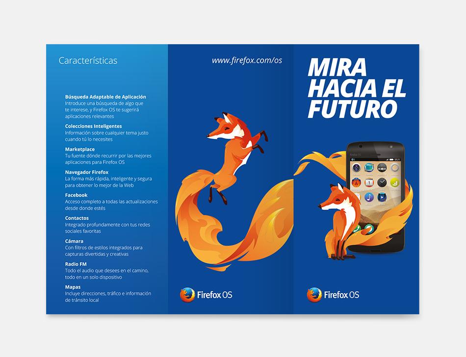 Firefox_DL_Cover.jpg