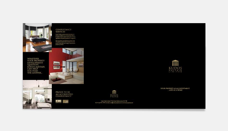 Kudos_Brochure_Cover.jpg