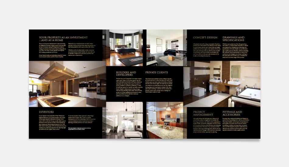 Kudos_Brochure_Spreads.jpg