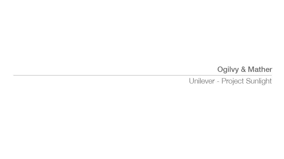 Unilever.000.jpg