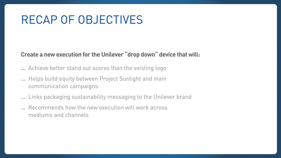 Unilever.002.jpg