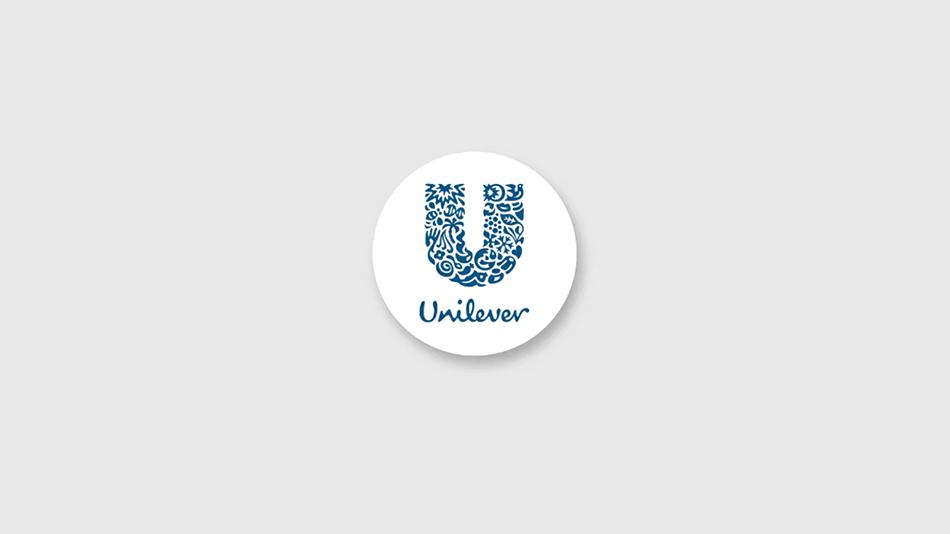 Unilever.010.jpg