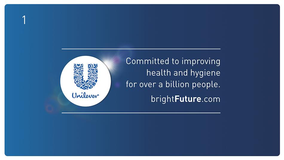 Unilever.032.jpg