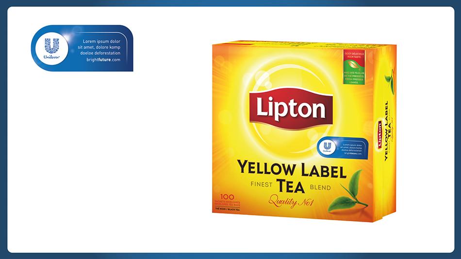 Unilever.052.jpg